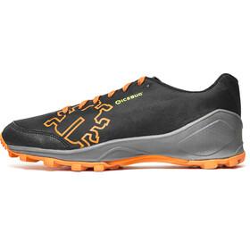 Icebug Zeal3 RB9X Shoes Herre black/dkgrey